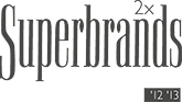 COOP Superbrands